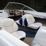 photo (25) bayliner