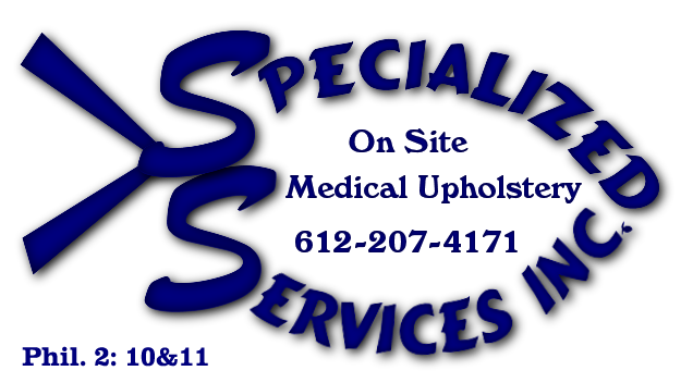 Specialized Services